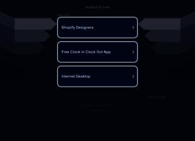 fondos10.com