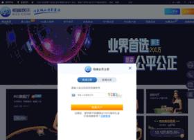 fondos2k.com