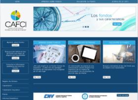 fondosargentina.org.ar
