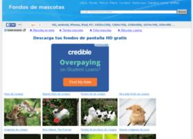 fondosdemascotas.com