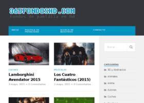 fondosdepantallahd.es