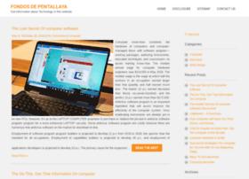 fondosdepantallaya.com