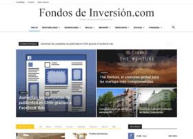 fondosdinversion.com