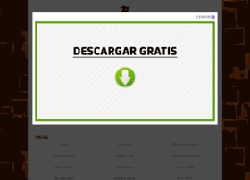 fondosdisney.com.es