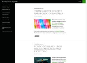 fondosg.com