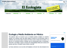 fondosgratis.com.mx