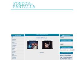 fondosni.com