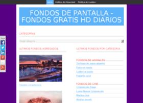 fondospantalla.com.es