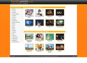 fondospedia.com