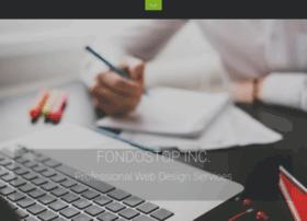 fondostop.com