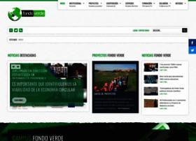 fondoverde.org