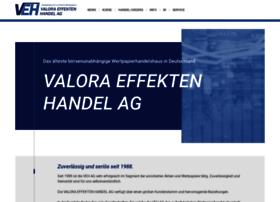 fonds-online.info