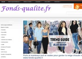 fonds-qualite.fr