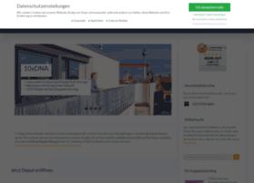 fonds.fondsvermittlung24.de