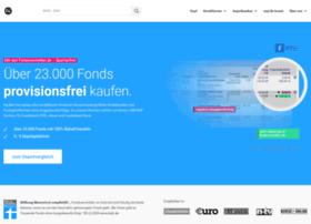 fonds.net