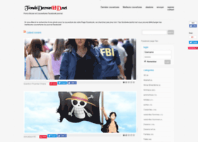 fondsdecranhd.net