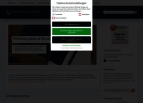 fondsvermittlung24.de