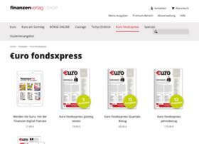 fondsxpress.de