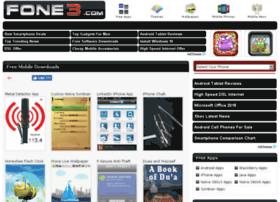 fone3.com