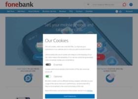 Fonebank.com