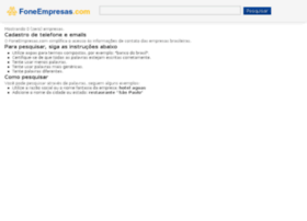 foneempresas.com