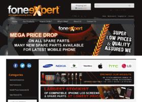 foneexpert.com