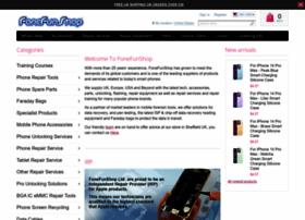 fonefunshop.co.uk