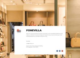 fonevilla.com