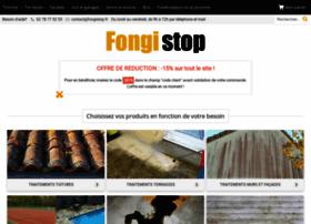 fongistop.fr