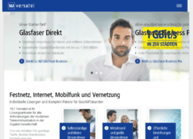 foni.net