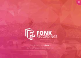 fonk-recordings.nl