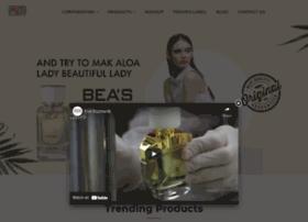 fonkozmetik.com