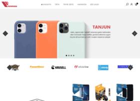 fonmoda.com
