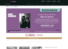 fonotecanacional.gob.mx