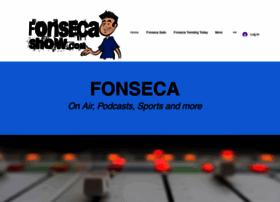 fonsecashow.com