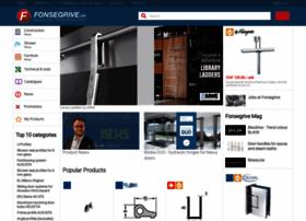 fonsegrive.com