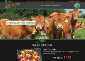 fonspessers.nl