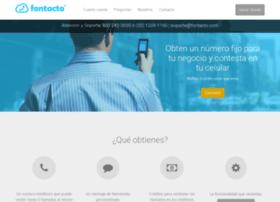 fontacto.com