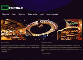 fontana-c.com