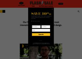 fontcast.com