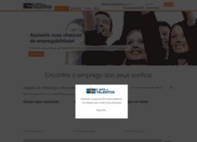 fontedetalentos.com.br