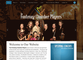 fontenaychamberplayers.org