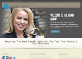 fontigroup.com