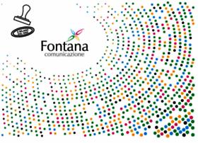 fontmark.com