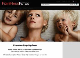 fontsandphotos.com