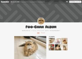 foo-chan.tumblr.com