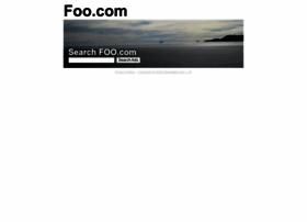 foo.com
