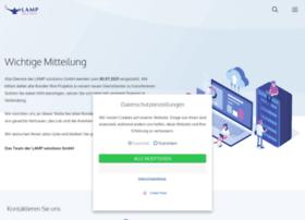 foobar.lamp-solutions.de