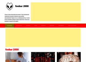 foobar2000.pl
