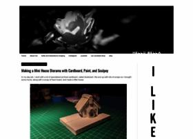 foobella.blogspot.com